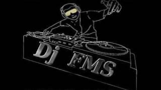 DJ FMS 2010 amin titi chedi 3lia talbek