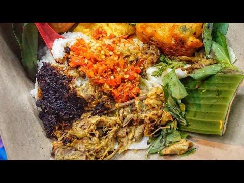 sego-saduk-suroboyo-minomartani-yogyakarta---makan-jogja-murah---kuliner-jogja-istimewa
