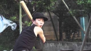 今年も!べんきち24hTV 2011年8月20日(土)Stickam JapanにてON AIR!...