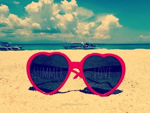 Summer Mix 2015 (Kygo, Avicii, Marlon Roudette, Galantis, Zedd, Route 94)