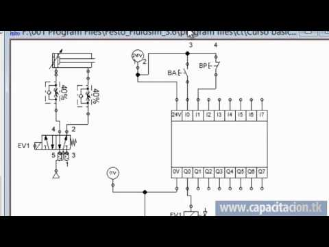 1756 L75 together with Interposing Relay Wiring Diagram additionally 1756 OF8 also 1756 IF16C in addition Oil And Gas Plc Control Panels. on plc wiring diagram