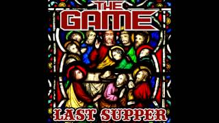 Watch Game Last Supper video