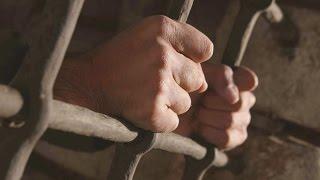 العفو الدولية: 18 ألفا قضوا بسجون النظام السوري