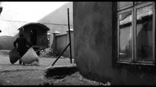 Papusza - Trailer