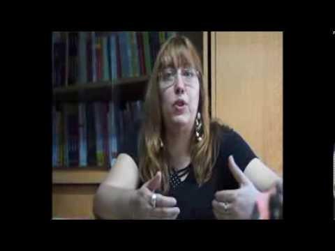 trabajo-social-y-derechos-humanos---video-1-de-4