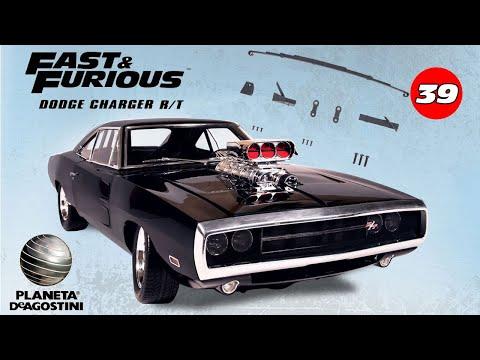 OS NOVOS CARROS DO VELOZES & FURIOSOS? TAS2020 from YouTube · Duration:  12 minutes 43 seconds