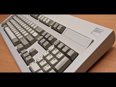 dbe8c871cbd Keyboard for osu (low effort) - YouTube