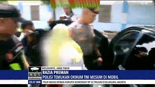 Download Video TNI mesum di mobil !!!! MP3 3GP MP4