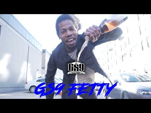 Outside Ep. 2- GS9 Fetty , First Day Out From Jail Vlog , Parole to The 9, Rowdy Rebel Calls W Pvnch