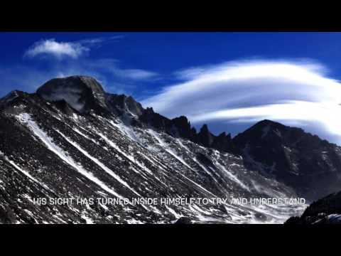 Rocky Mountain High with lyrics