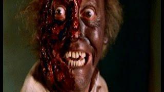 Virus - L' Inferno dei Morti Viventi (1980)