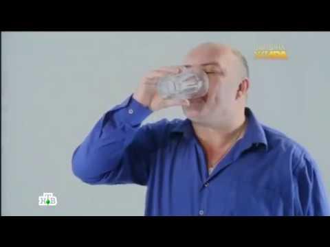 Стоит ли пить воду перед едой для похудения?