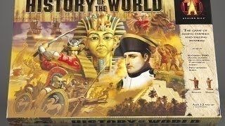 History Documentary Movies ✩ History Of The World In Two Hours ✩ Documentary History HD