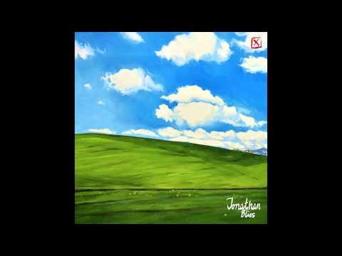 Jonathan - Bliss [Full Album] 2014