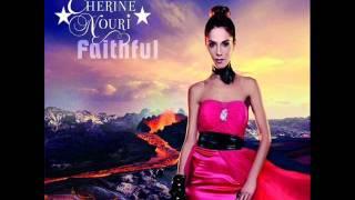 Cherine Nouri-Faithful.wmv