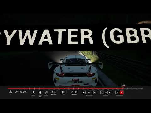 Assetto Corsa Competizione 2021 06 27 20 31 |