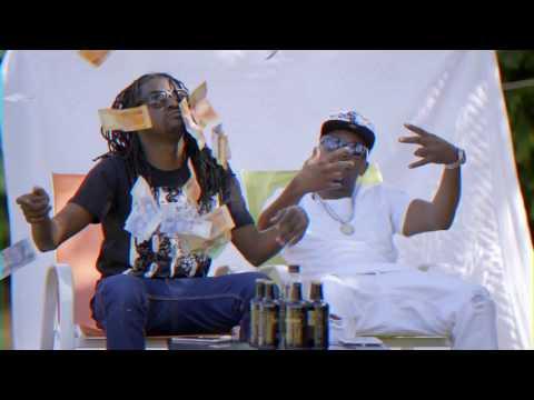 Jay Moe   Pesa Ya Madafu Official Video