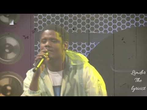 kabza-the-small-asambeni-ft-samthing-soweto-(official-music-video)