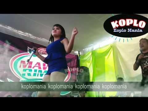 Dinda Anggraini Duo Buldozer    Koplo Hot thumbnail