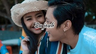 Gambar cover Su Jauh _ GBF ft. BRM [Official Audio]