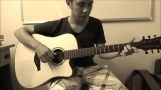 Betrayal - Yao Si Ting