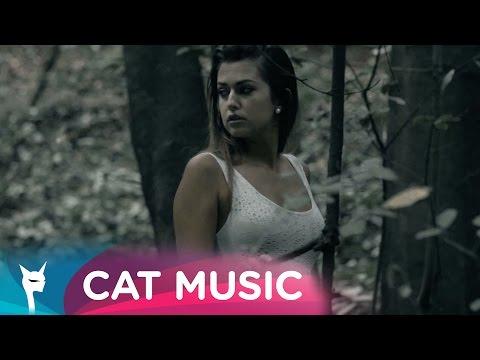 Gromee feat. Mahan Moin - Spirit (Official Video)