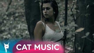 Gromee Feat Mahan Moin Spirit Official Video