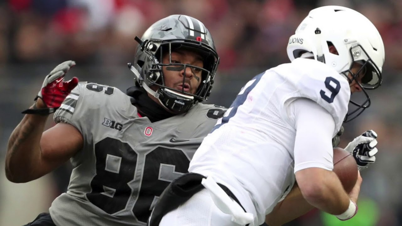which-ohio-state-players-will-be-captains-in-2018