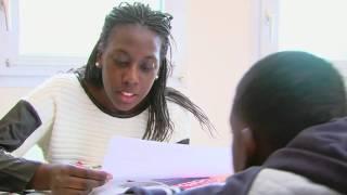 Trappes : soutien scolaire pendant les vacances