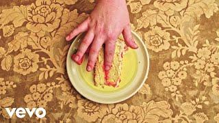 Marika Hackman - hand solo