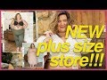 SIZES 10-30 NEW PLUS SIZE STORE SONCY.COM!!!
