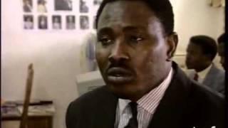 Le Bénin  vidéo Le Bénin  vidéo Economie et société Vie économique   Archives vidéos Economie et soc