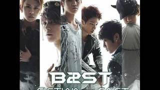 Download Mp3 B2st/beast - Fiction  Audio   Mp3 Dl