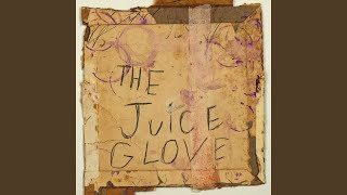 The Juice (Reprise)