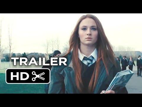 Mystery Movie Hd Trailer