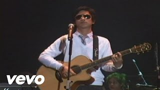 Download Eraserheads - Sembreak MP3 song and Music Video