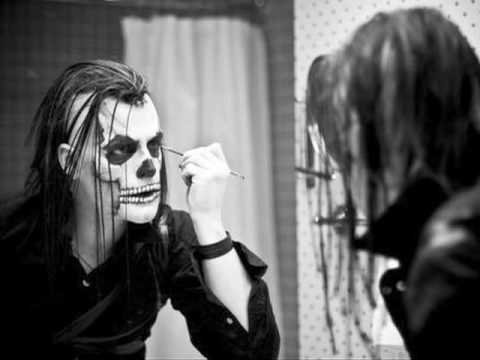 Saturday Night - Michale Graves (Project-Id-Version: PACKAGE VERSION