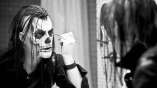 Michale Graves - Crying On Saturday Night