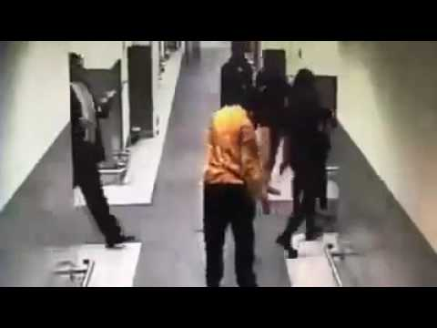 LAST DAY OF HIGH SCHOOL IN MALAYSIA! from YouTube · Duration:  5 minutes 54 seconds