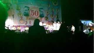 Pachaikiligal by Dr Yesudas, Nirjany, Vijitha, Elizabeth & Shoba Shekar