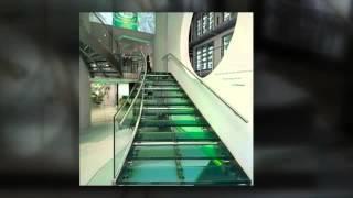 Заказать стеклянную лестницу стеклянная лестница в Одессе цены недорого BrilLion Club(Заказать стеклянную лестницу стеклянная лестница в Одессе цены недорого., 2014-10-21T10:24:16.000Z)