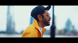 Maana Ke Hum Yaar Nahin   SUPER DANG COVER ft Siddharth Slathia   Meri Pyaari Bindu Mp3