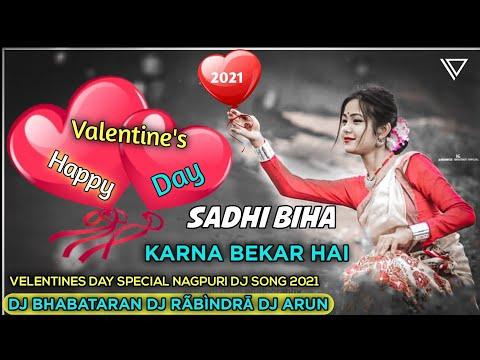 sadhi-biha-karna-bekar-hai-!!-new-nagpuri-dj-song-[velentine❤️day]-spl-remix-!!-arb-dj-boys-present