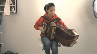 STUDIO UNGARO - Valentina Chirra
