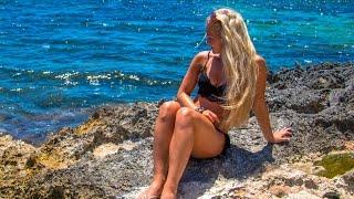 Beautiful Malta 2016