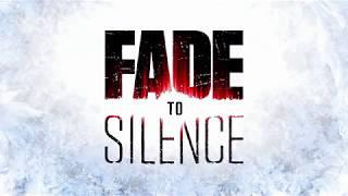 Fade to Silence - Трейлер на русском