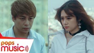 Video Cố Chấp   Shine Thành Anh   Official MV download MP3, 3GP, MP4, WEBM, AVI, FLV Agustus 2018