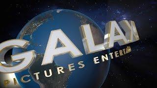 GPE: Universal Studios 2013 Intro V2 HD