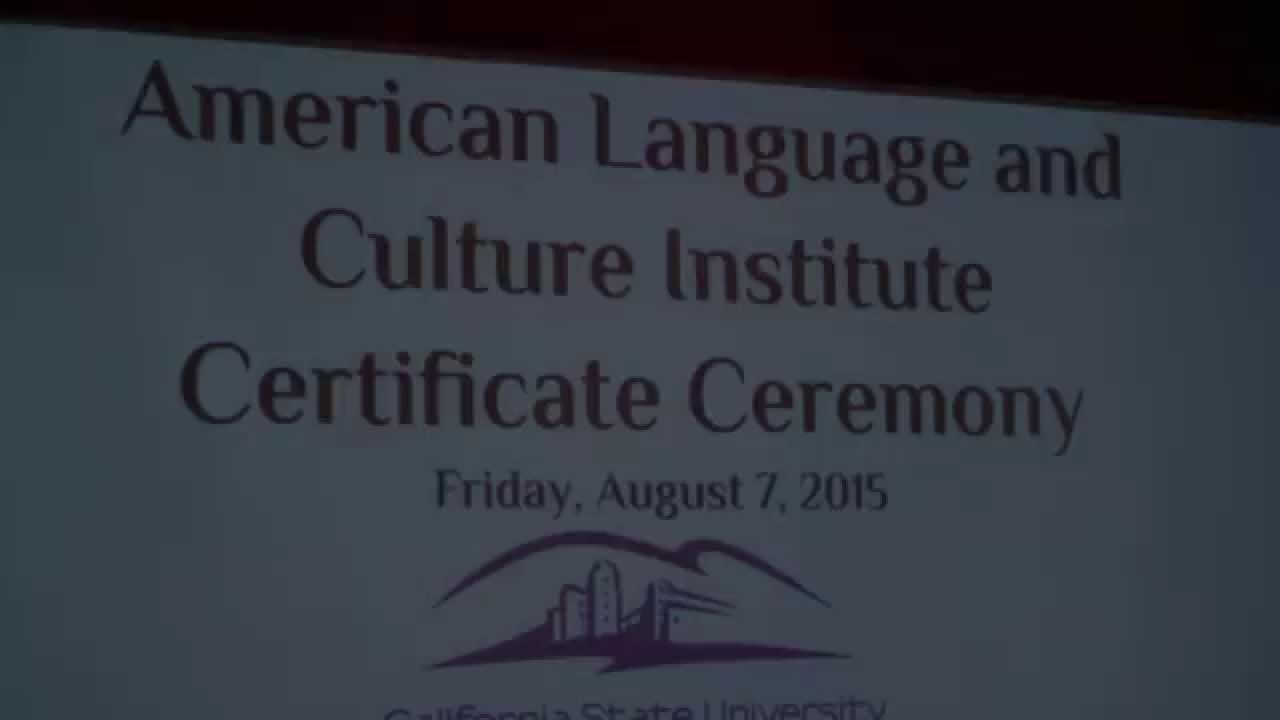 Tesltefl certificate program youtube tesltefl certificate program 1betcityfo Gallery