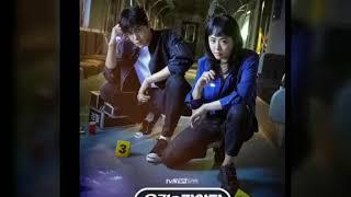 Phim bộ Hàn Quốc cảnh sát bắt ma 2019